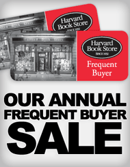 Our Annual Frequent Buyer Sale